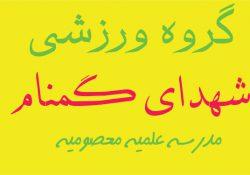 ویژه برنامه دهه مبارک فجر، اردوی خانوادگی روستای فردو
