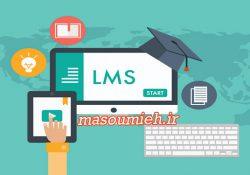 آموزش نرم افزارهای کاربردی مورد نیاز آموزش آنلاین