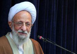 سخنرانی عمار انقلاب و رهبری در گرامیداشت سالروز حماسه 9 دی ماه