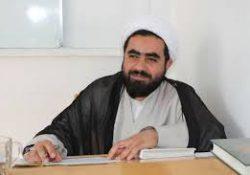 کارگاه مدیریت زمان؛ استاد شهید محمدحسن دهقانی